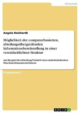 Cover: https://exlibris.azureedge.net/covers/9783/6563/4742/2/9783656347422xl.jpg