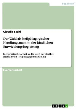 Cover: https://exlibris.azureedge.net/covers/9783/6563/5066/8/9783656350668xl.jpg