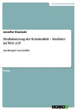 Cover: https://exlibris.azureedge.net/covers/9783/6563/5367/6/9783656353676xl.jpg