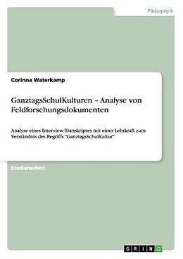 Cover: https://exlibris.azureedge.net/covers/9783/6563/5488/8/9783656354888xl.jpg