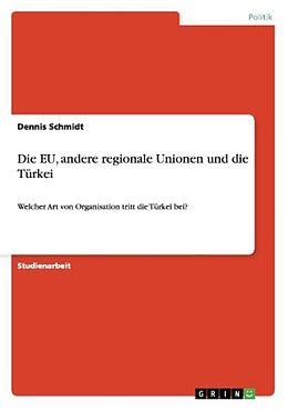 Cover: https://exlibris.azureedge.net/covers/9783/6563/5861/9/9783656358619xl.jpg