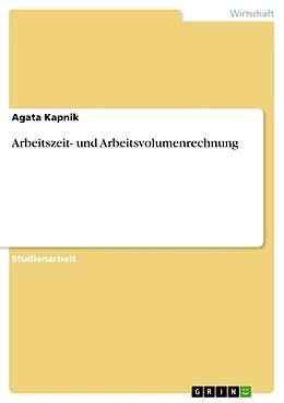 Cover: https://exlibris.azureedge.net/covers/9783/6563/6227/2/9783656362272xl.jpg