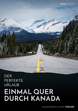 Cover: https://exlibris.azureedge.net/covers/9783/6563/6292/0/9783656362920xl.jpg