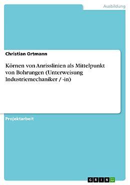 Cover: https://exlibris.azureedge.net/covers/9783/6563/6428/3/9783656364283xl.jpg