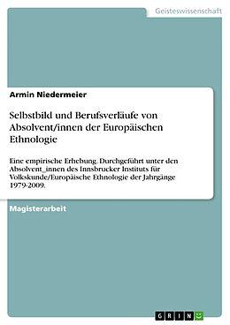 Cover: https://exlibris.azureedge.net/covers/9783/6563/6518/1/9783656365181xl.jpg