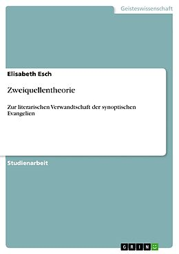 Cover: https://exlibris.azureedge.net/covers/9783/6563/6627/0/9783656366270xl.jpg