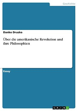 Cover: https://exlibris.azureedge.net/covers/9783/6563/6631/7/9783656366317xl.jpg