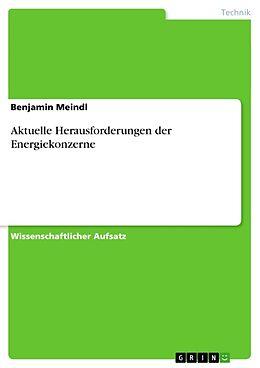 Cover: https://exlibris.azureedge.net/covers/9783/6563/6678/2/9783656366782xl.jpg