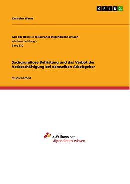 Cover: https://exlibris.azureedge.net/covers/9783/6563/6868/7/9783656368687xl.jpg