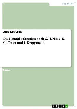 Cover: https://exlibris.azureedge.net/covers/9783/6563/6988/2/9783656369882xl.jpg