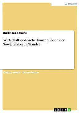 Cover: https://exlibris.azureedge.net/covers/9783/6563/7105/2/9783656371052xl.jpg