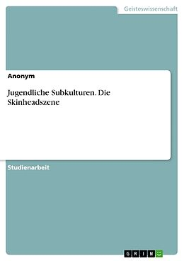 Cover: https://exlibris.azureedge.net/covers/9783/6563/7108/3/9783656371083xl.jpg