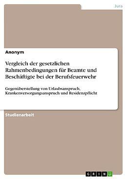 Cover: https://exlibris.azureedge.net/covers/9783/6563/7182/3/9783656371823xl.jpg