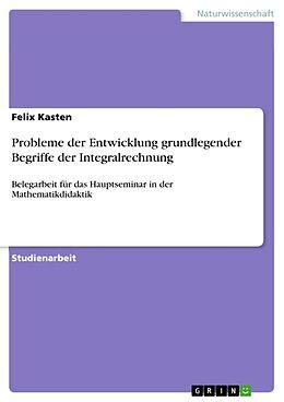 Cover: https://exlibris.azureedge.net/covers/9783/6563/7187/8/9783656371878xl.jpg