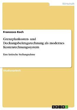 Cover: https://exlibris.azureedge.net/covers/9783/6563/7279/0/9783656372790xl.jpg