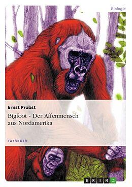 Cover: https://exlibris.azureedge.net/covers/9783/6563/7415/2/9783656374152xl.jpg