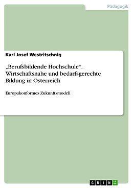 Cover: https://exlibris.azureedge.net/covers/9783/6563/7485/5/9783656374855xl.jpg