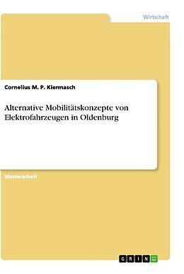 Cover: https://exlibris.azureedge.net/covers/9783/6563/7501/2/9783656375012xl.jpg