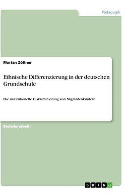 Cover: https://exlibris.azureedge.net/covers/9783/6563/7507/4/9783656375074xl.jpg