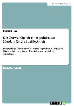 Cover: https://exlibris.azureedge.net/covers/9783/6563/7518/0/9783656375180xl.jpg