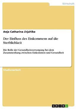 Cover: https://exlibris.azureedge.net/covers/9783/6563/7678/1/9783656376781xl.jpg