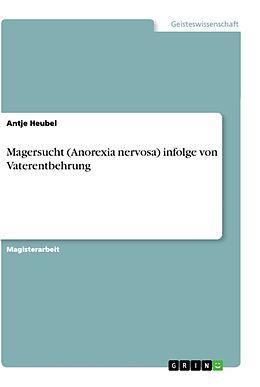 Cover: https://exlibris.azureedge.net/covers/9783/6563/7709/2/9783656377092xl.jpg