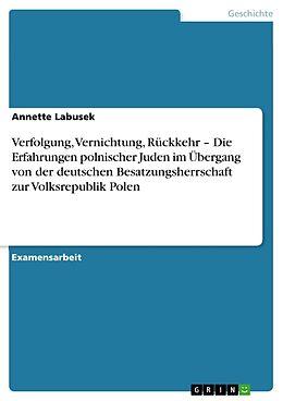 Cover: https://exlibris.azureedge.net/covers/9783/6563/7771/9/9783656377719xl.jpg