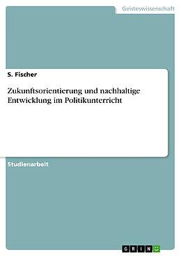 Cover: https://exlibris.azureedge.net/covers/9783/6563/7834/1/9783656378341xl.jpg