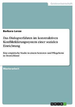 Cover: https://exlibris.azureedge.net/covers/9783/6563/8099/3/9783656380993xl.jpg