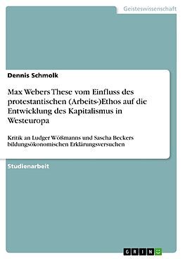 Cover: https://exlibris.azureedge.net/covers/9783/6563/8270/6/9783656382706xl.jpg