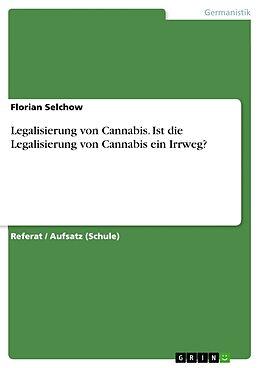 Cover: https://exlibris.azureedge.net/covers/9783/6563/8697/1/9783656386971xl.jpg