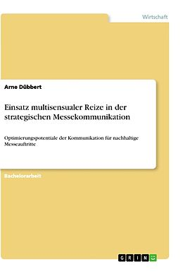 Cover: https://exlibris.azureedge.net/covers/9783/6563/9028/2/9783656390282xl.jpg