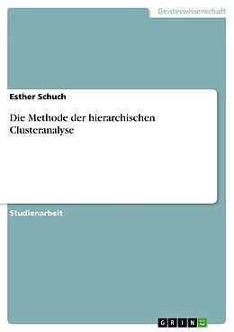 Cover: https://exlibris.azureedge.net/covers/9783/6563/9442/6/9783656394426xl.jpg