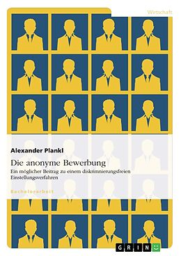 Cover: https://exlibris.azureedge.net/covers/9783/6563/9472/3/9783656394723xl.jpg