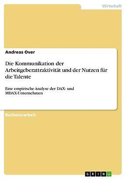 Cover: https://exlibris.azureedge.net/covers/9783/6563/9598/0/9783656395980xl.jpg