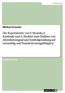 Cover: https://exlibris.azureedge.net/covers/9783/6563/9876/9/9783656398769xl.jpg