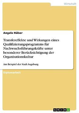 Cover: https://exlibris.azureedge.net/covers/9783/6564/0022/6/9783656400226xl.jpg