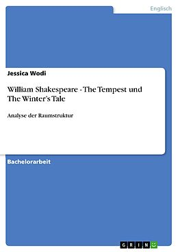 Cover: https://exlibris.azureedge.net/covers/9783/6564/0052/3/9783656400523xl.jpg