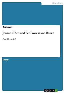 Cover: https://exlibris.azureedge.net/covers/9783/6564/0203/9/9783656402039xl.jpg