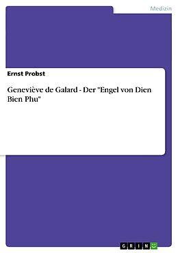Cover: https://exlibris.azureedge.net/covers/9783/6564/0206/0/9783656402060xl.jpg
