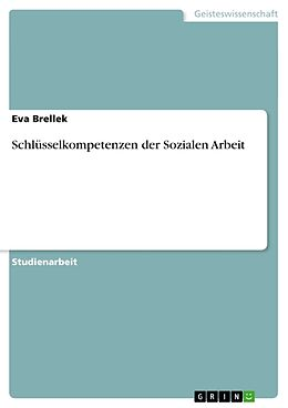Cover: https://exlibris.azureedge.net/covers/9783/6564/0290/9/9783656402909xl.jpg