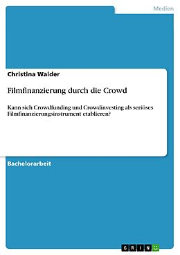 Cover: https://exlibris.azureedge.net/covers/9783/6564/0393/7/9783656403937xl.jpg
