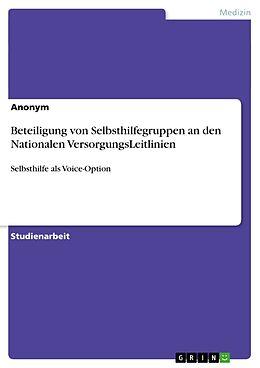 Cover: https://exlibris.azureedge.net/covers/9783/6564/0542/9/9783656405429xl.jpg