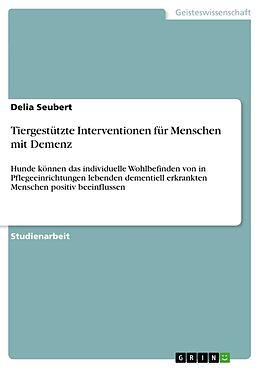 Cover: https://exlibris.azureedge.net/covers/9783/6564/0569/6/9783656405696xl.jpg