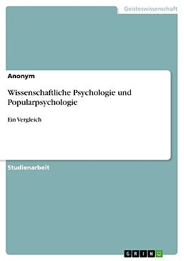 Cover: https://exlibris.azureedge.net/covers/9783/6564/0601/3/9783656406013xl.jpg