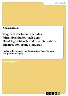 Cover: https://exlibris.azureedge.net/covers/9783/6564/0643/3/9783656406433xl.jpg