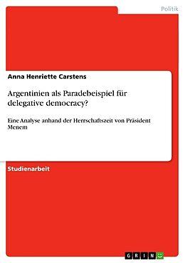 Cover: https://exlibris.azureedge.net/covers/9783/6564/0715/7/9783656407157xl.jpg