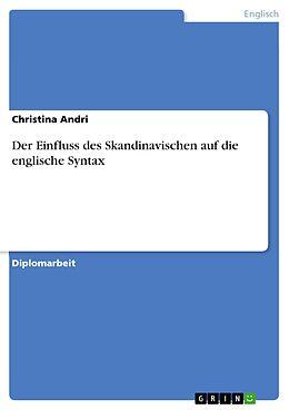 Cover: https://exlibris.azureedge.net/covers/9783/6564/0774/4/9783656407744xl.jpg