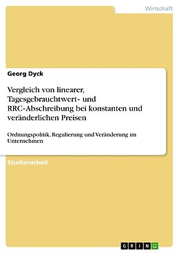 Cover: https://exlibris.azureedge.net/covers/9783/6564/0798/0/9783656407980xl.jpg