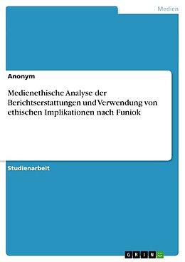 Cover: https://exlibris.azureedge.net/covers/9783/6564/1200/7/9783656412007xl.jpg